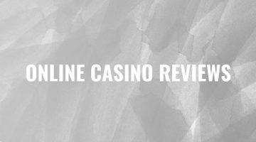 all online casino reviews