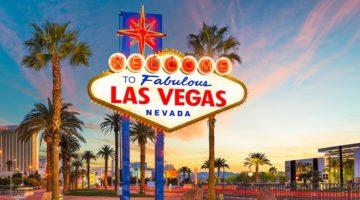 Las Vegas Casinos Online