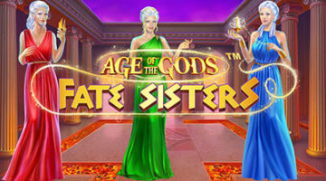 Age-of-the-Gods-Fate-Sisters-slot