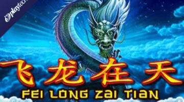 Fei Long Zai Tian slot