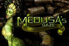 Medusa's Gaze casino