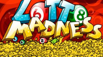Playtech-Lotto-Madness