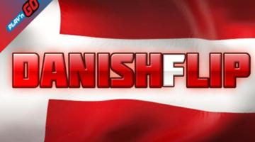 Danish Flip slot
