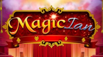 Magic Ian slot