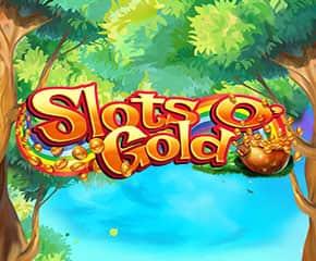 Slots O Gold slot
