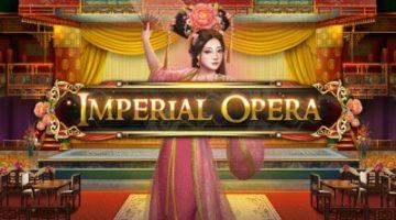 imperial_opera_slot_logo