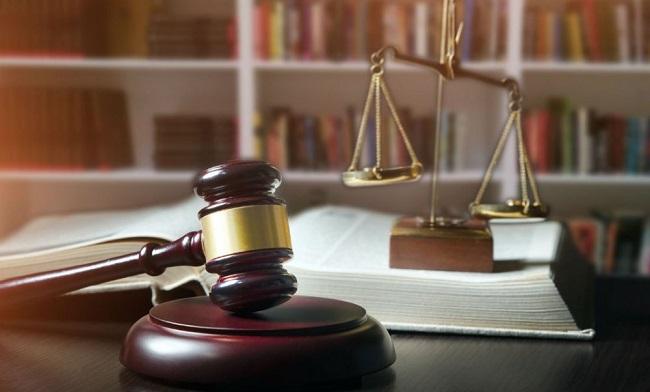 Dutch court