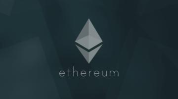 ethereum 3