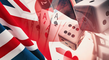 UK-Gambling-Industry
