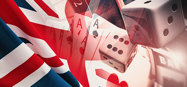 UK-Gambling-Industry