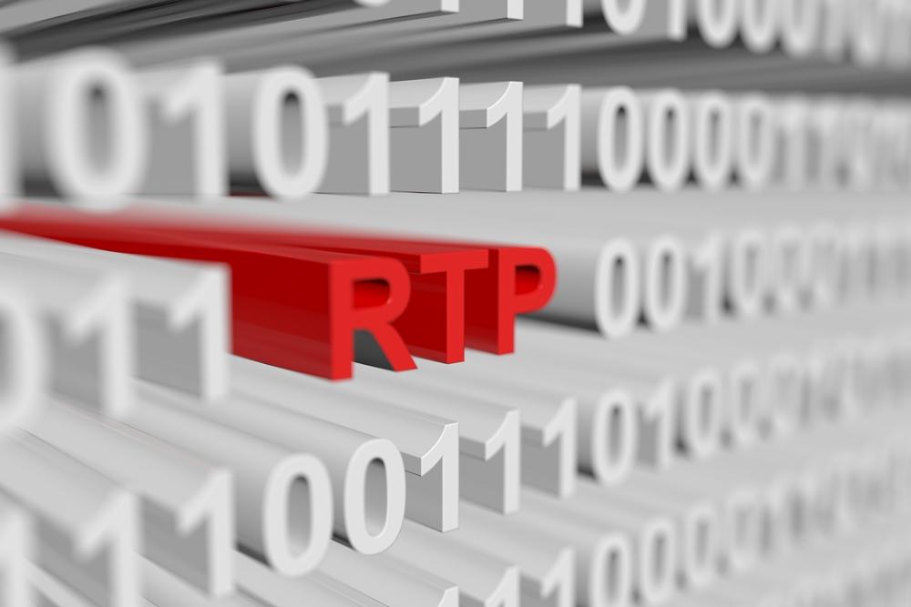 Casino and Slot RTP