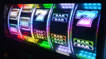 online slots reviews