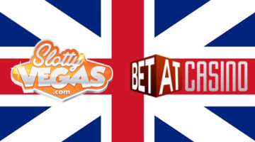 Is this the end for Slotty Vegas and Betat in the UK?