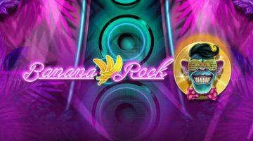 Banana Rock