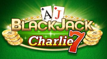 Black Jack Charlie 7
