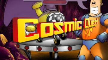 Cosmic-Quest-slot