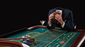 Gambling Addiction Help Centres