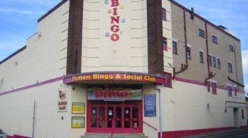 Betting on Bingo at Leading UK Sites