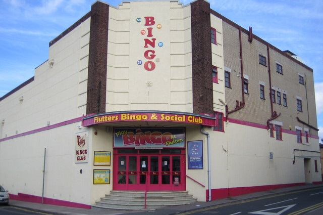 Betting on Bingo at Leading UK Sites