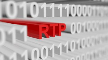 Casino and Slots RTP Database