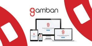 Gamban is an alternative for casinos not on gamstop