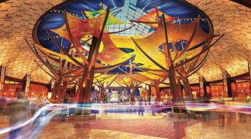 Inspector general places US tribal casino inaction under scrutiny