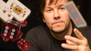 Professional Gambler Answers: How to Become a Casino Pro
