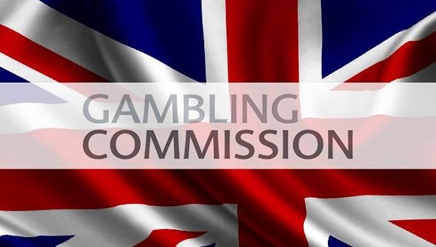 UK Gambling RegulationsUK Gambling Regulations