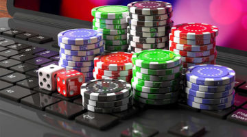 What to Play at Online Casinos