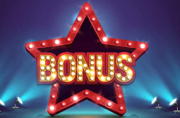 Your Guide to Online Casino Bonuses