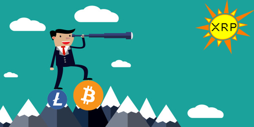 5-Crypto-Trends-to-Watch-Out-For-in-2020-1