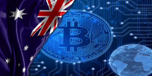 ASIC-Gives-Australian-Fintech-Firm-the-Go-ahead-to-Launch-Bitcoin-Fund