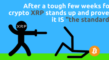After-a-tough-few-weeks-for-crypto-XRP-stands-up-and-proves-it-IS-the-standard