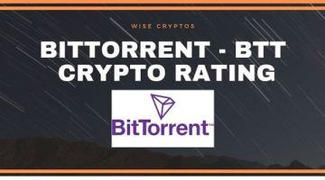 BTT-crypto-rating
