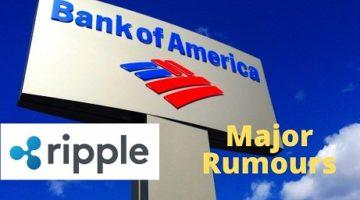 Bank-of-America-BOA-Ripple-Ripplenet