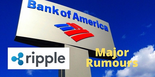 Bank-of-America-BOA-Ripple-Ripplenet