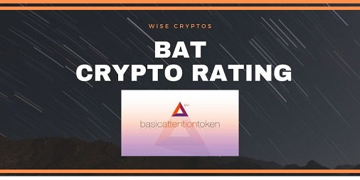 Basic-Attention-Token-Crypto-Rating