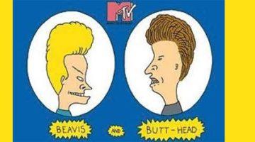 Beavis-and-Butthead-online-slot