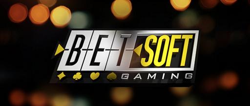 Betsoft-Casinos-and-Betsoft-Gaming-Slots