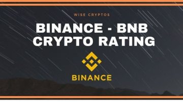 Binance-Coin-Crypto-Rating