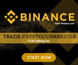 Binance-Exchange-Banner