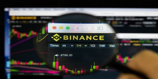 Binance-Exchange-Review-2019-Fees-Functions-Safety-and-Reviews