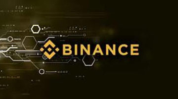 Binance-listens-to-customers-and-responds