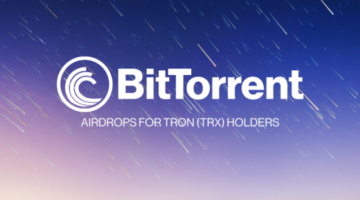 BitTorrent-Airdrops-for-TRX-holders(1)