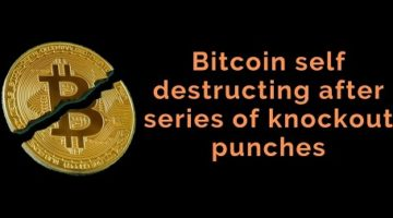 Bitcoin-self-destructing-after-series-of-knockout-punches