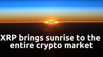 Bitcoin-steals-the-glory-as-XRP-sparks-life-into-Crypto