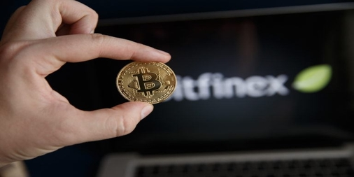 Bitfinex-Ordered-By-UK-Court-Last-Month-to-Freeze-Extorted-Bitcoin-Funds