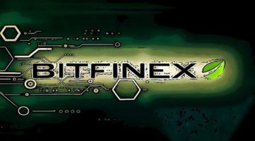 Bitfinex-Review-2020-Is-It-Legit-Or-a-Scam-Exchange