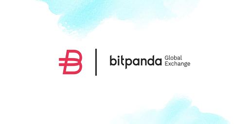 Bitpanda-launch-Bitpanda-Global-Exchange-and-BEST