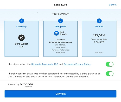 Bitpanda-payments-guide